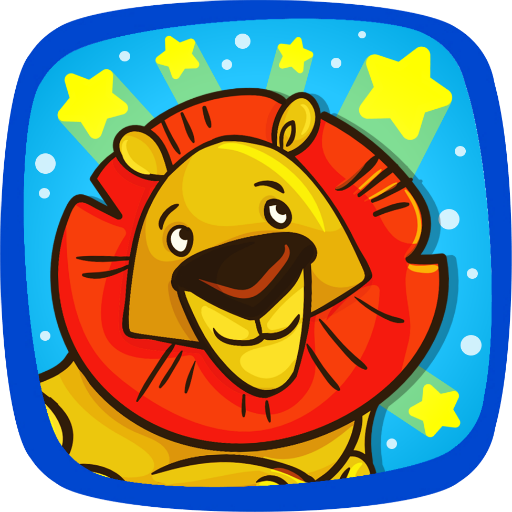 Match Game – Animals  (Unlimited money,Mod) for Android
