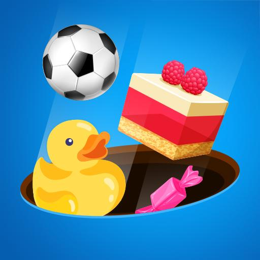 Match Master 3D  (Unlimited money,Mod) for Android