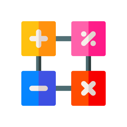 Matematika : Play Game Matematika  (Unlimited money,Mod) for Android