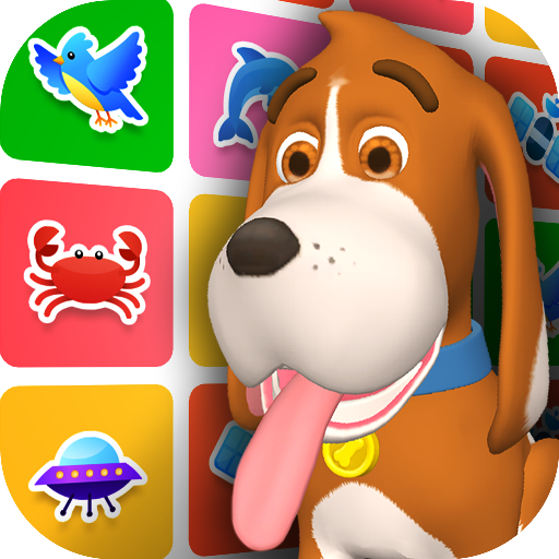 Memory game for kids  (Unlimited money,Mod) for Android