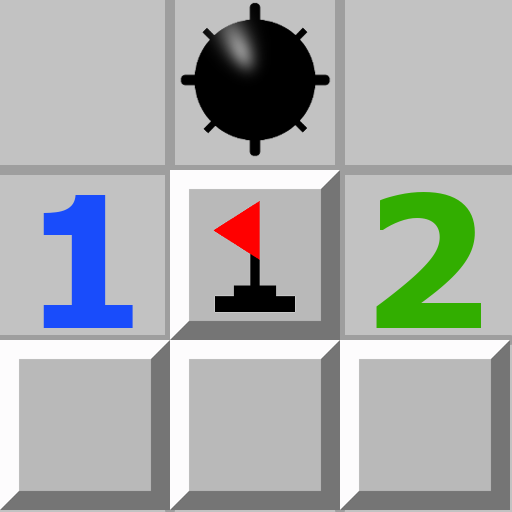 Minesweeper Pro  (Unlimited money,Mod) for Android
