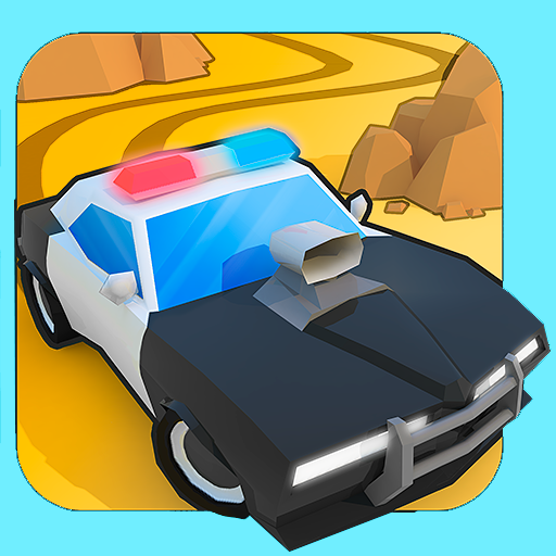 Mini Cars Driving – Offline Racing Game 2020  (Unlimited money,Mod) for Android