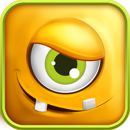 Monster Defense: Tower Defense Games Free  (Unlimited money,Mod) for Android