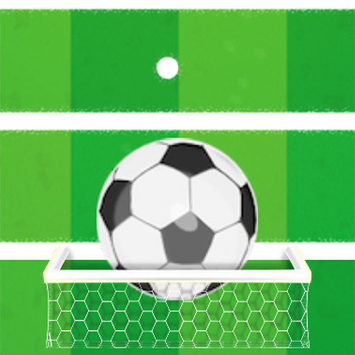 Move the Goal  (Unlimited money,Mod) for Android