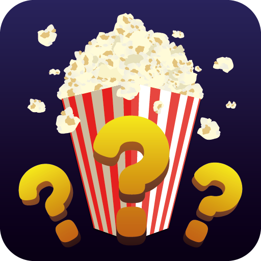 Movie Quiz – Testez vous sur vos films préférés !  (Unlimited money,Mod) for Android 0.37