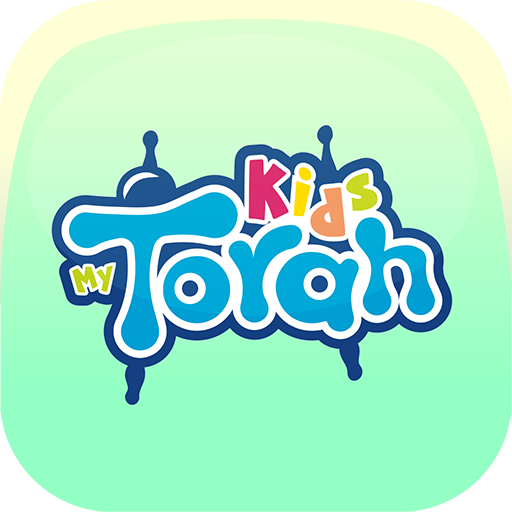 My Torah Kids  (Unlimited money,Mod) for Android