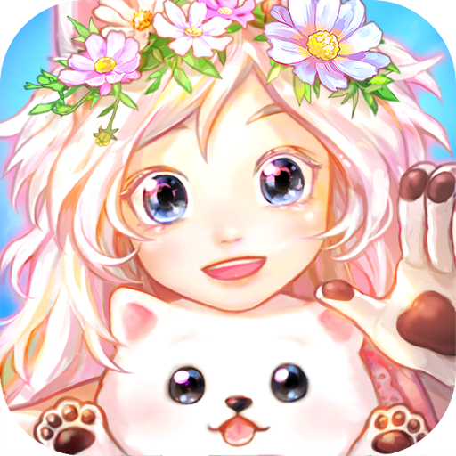 MyLONY Cats & Dogs  0.15.46 (Unlimited money,Mod) for Android