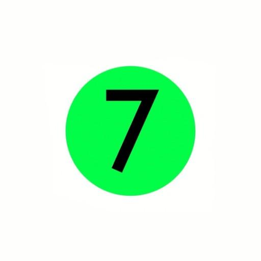 Number Game – intelligent simulator  (Unlimited money,Mod) for Android