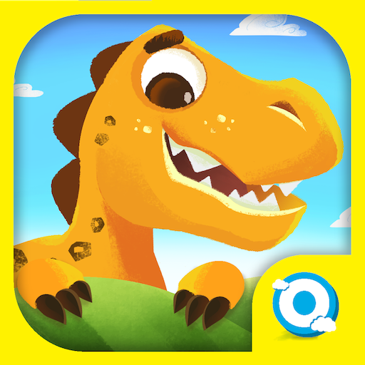Orboot Dino AR by PlayShifu  (Unlimited money,Mod) for Android