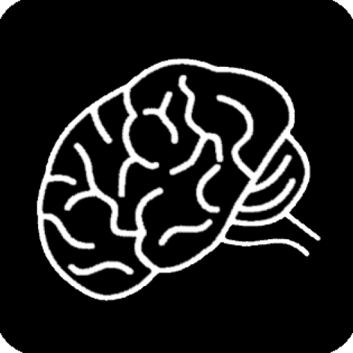 OurMind  (Unlimited money,Mod) for Android