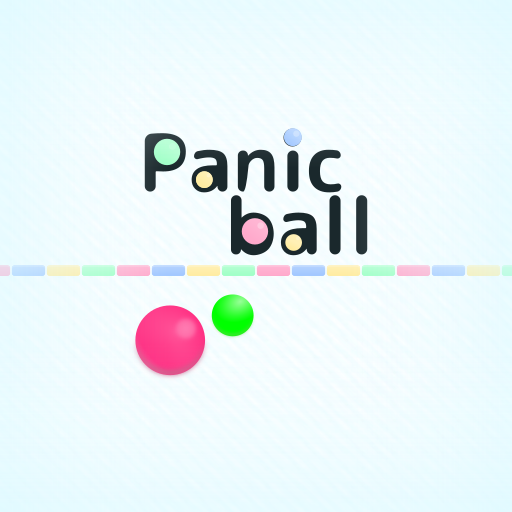 PanicBall  (Unlimited money,Mod) for Android