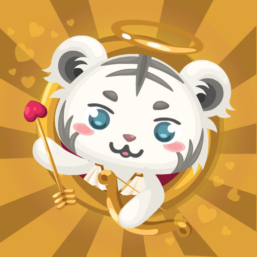 Pet Pals  (Unlimited money,Mod) for Android