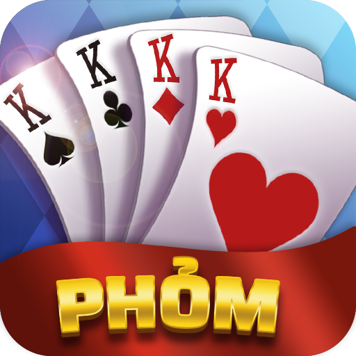 Phom Ta La Offline  (Unlimited money,Mod) for Android