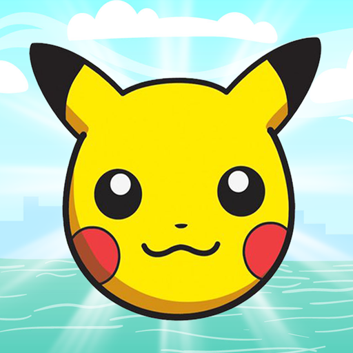 Pika Pika  (Unlimited money,Mod) for Android