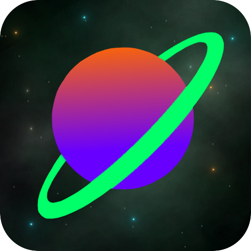 Planets At War  (Unlimited money,Mod) for Android