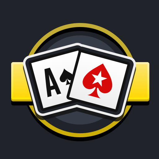Poker Dojo  (Unlimited money,Mod) for Android