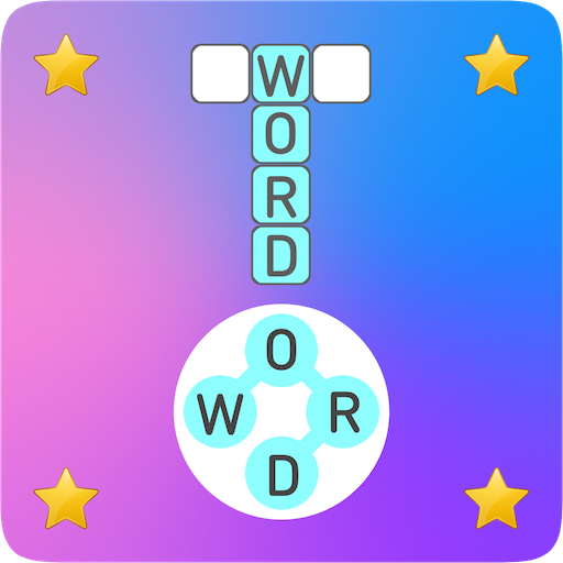 Puzzle words: word search  (Unlimited money,Mod) for Android