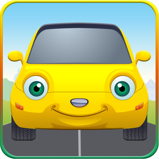 Puzzles cars  (Unlimited money,Mod) for Android