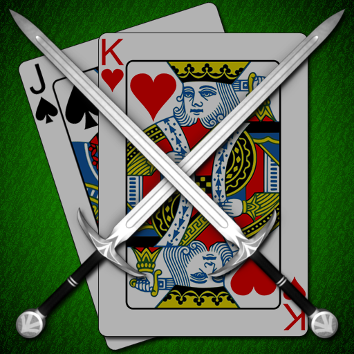 PvC: War Card Game  (Unlimited money,Mod) for Android