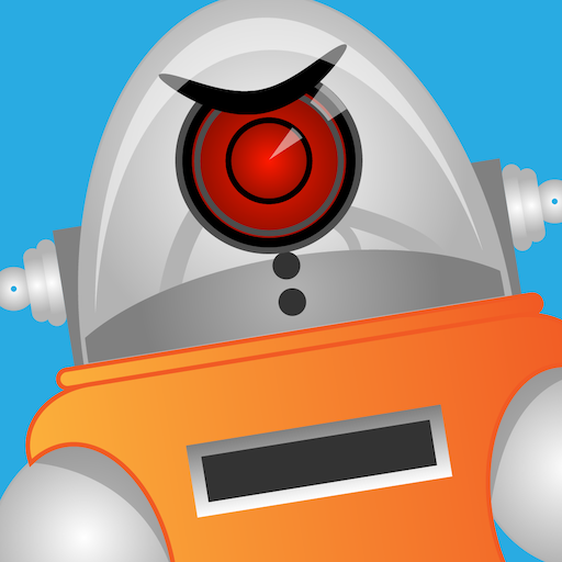 Robot Cricket  (Unlimited money,Mod) for Android