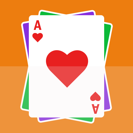 Rummy Friends – Play rummy online free  (Unlimited money,Mod) for Android