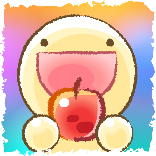 SOS, I'm hungry!  (Unlimited money,Mod) for Android