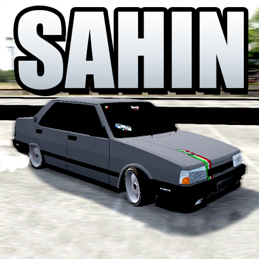 Sahin Master Drift Simulator 2020 : Sahin Tofask  (Unlimited money,Mod) for Android