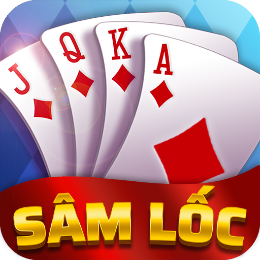 Sam Loc Offline  (Unlimited money,Mod) for Android