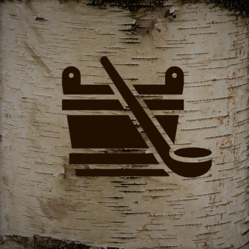Sauna Like It's 1979  (Unlimited money,Mod) for Android