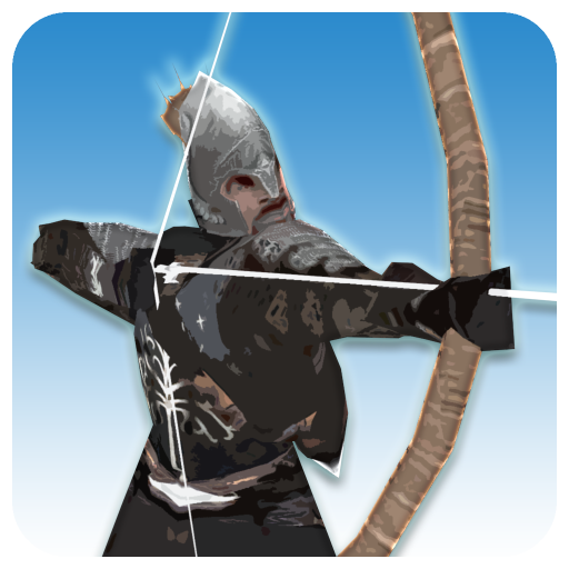 Shadow of the Empire: PvP RTS  (Unlimited money,Mod) for Android