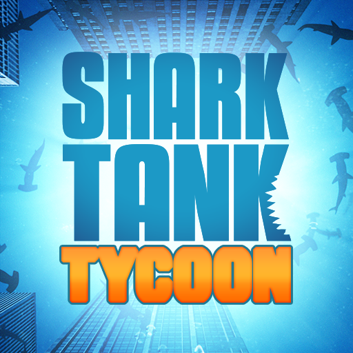 ank TycoonShark T  (Unlimited money,Mod) for Android 1.06