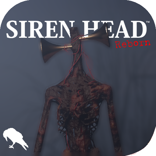 Siren Head: Reborn  (Unlimited money,Mod) for Android