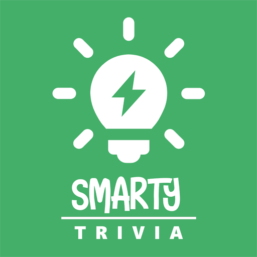 Smarty Trivia  (Unlimited money,Mod) for Android
