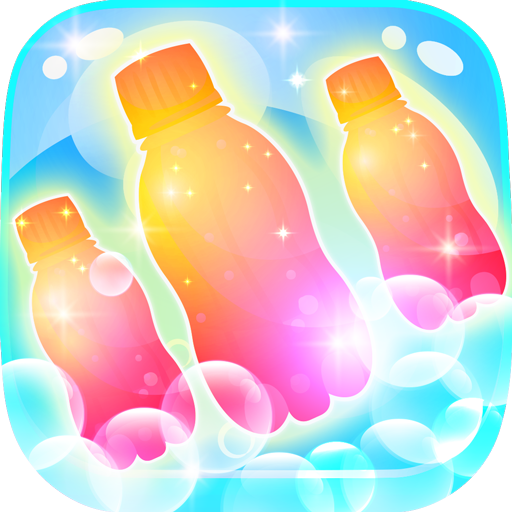 Soda Blast  (Unlimited money,Mod) for Android