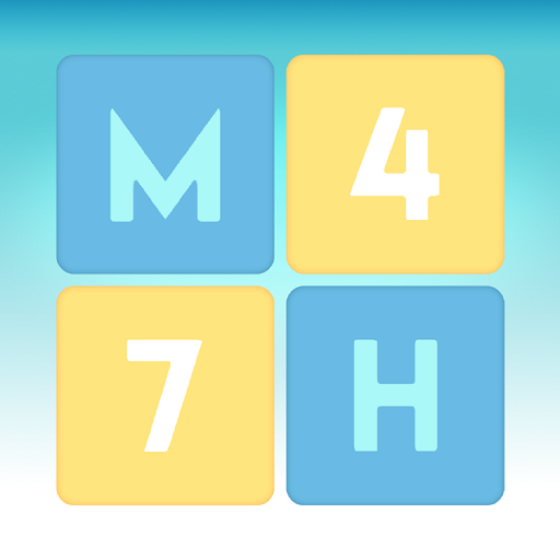 Speedy Math – Increase your IQ with fun puzzle  (Unlimited money,Mod) for Android