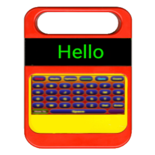 Spell & Speak (Quiz + Word Games)  (Unlimited money,Mod) for Android