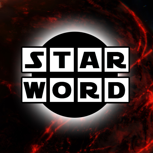 Star Word – слова з букв кросворд  (Unlimited money,Mod) for Android