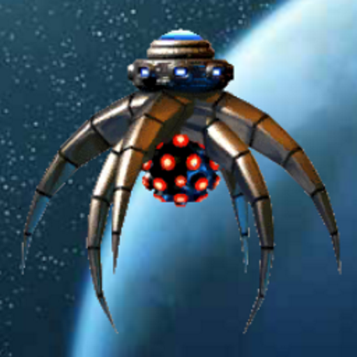 Stop The Invasion  (Unlimited money,Mod) for Android