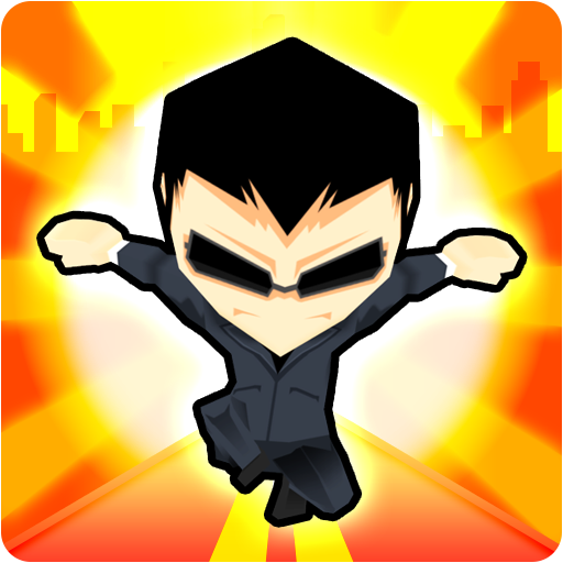 Street Gangs – Tights Bully  (Unlimited money,Mod) for Android