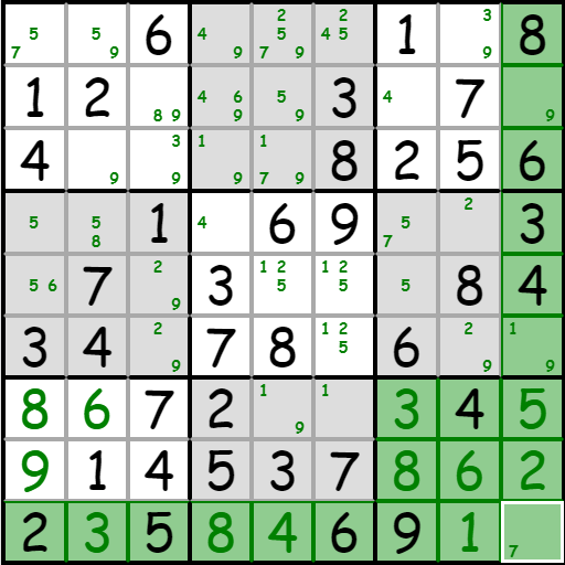 Sudoku Free  (Unlimited money,Mod) for Android