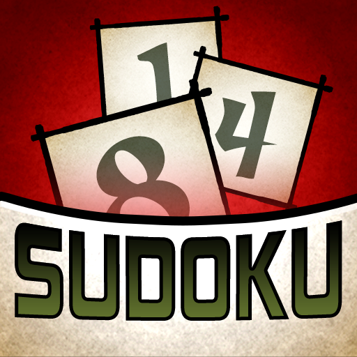Sudoku Royale  (Unlimited money,Mod) for Android