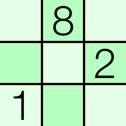 Sudoku  (Unlimited money,Mod) for Android