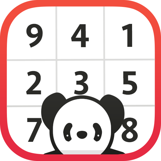 Sudoku – free puzzle game  (Unlimited money,Mod) for Android