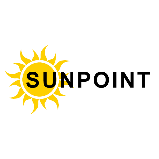 Sunpoint Plus  (Unlimited money,Mod) for Android