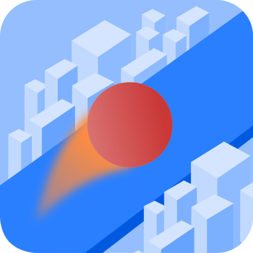 Swipe Ball  (Unlimited money,Mod) for Android
