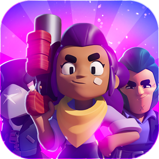 TEST: Who are you from Brawl Stars?  (Unlimited money,Mod) for Android