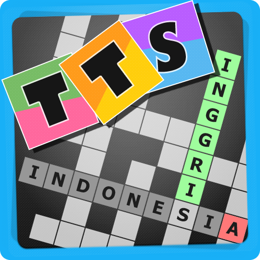 TTS Pintar Bahasa Inggris Indonesia – TTS Offline  (Unlimited money,Mod) for Android