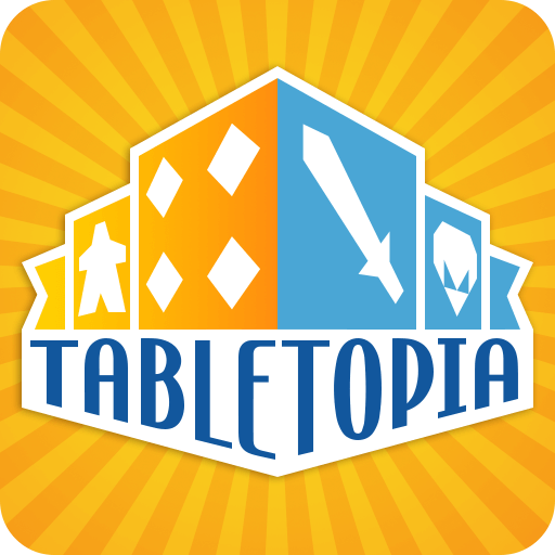 Tabletopia  (Unlimited money,Mod) for Android