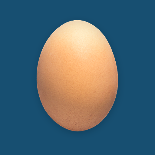 Tamago – the surprising egg  (Unlimited money,Mod) for Android