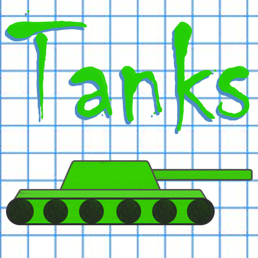 Tanks  (Unlimited money,Mod) for Android 1.24